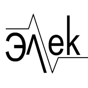 Элек elekspb_ru