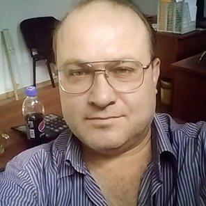 Деонис Ромин