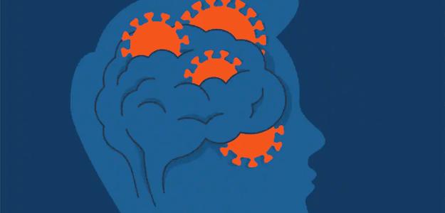 В поисках разгадки тайн коронавируса, изучая способности человека ощущать горечь