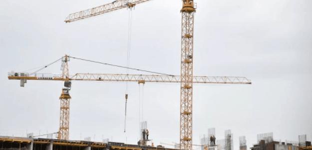 Девелопер ПИК может выкупит часть жилого проекта на Лиговском проспекте