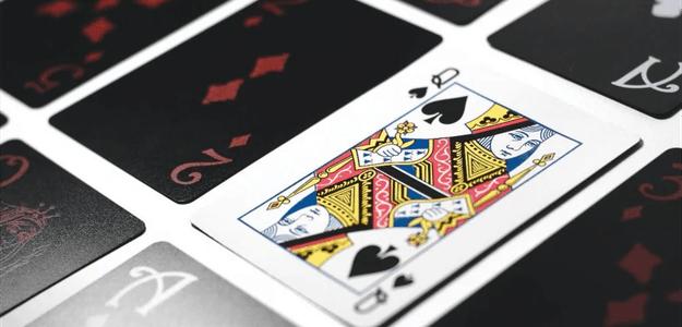 Online Gambling Tips- Legitimate Gambling Advice