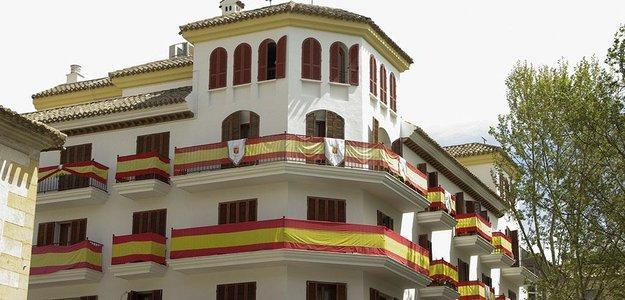 Приобретение недвижимости в Испании: выбор объекта, внесение залога и подписание договора резерва.