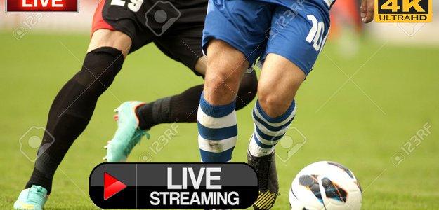 Bristol City vs QPR LIVE'STREAMING® (2021)