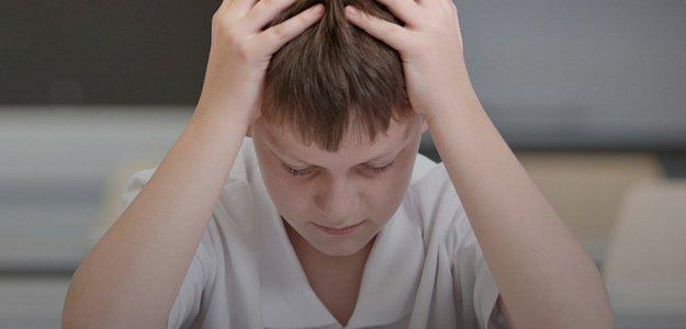 Родители жалуются на недостатки системы «Глолайм.Школа»