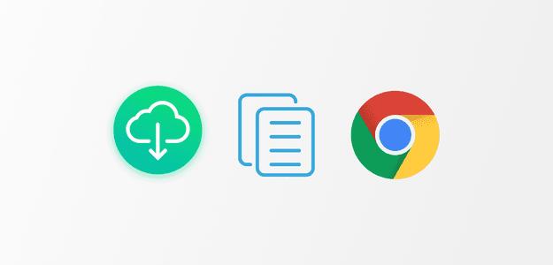 Руководство по установке расширения Skyload в браузере Chrome