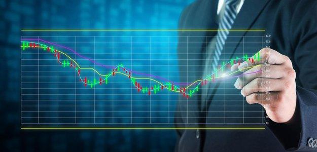 Детальная аналитика рынка недвижимости Казахстана в 2020 году