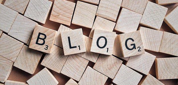 Статья-вопрос для авторов блогов на Hashtap.