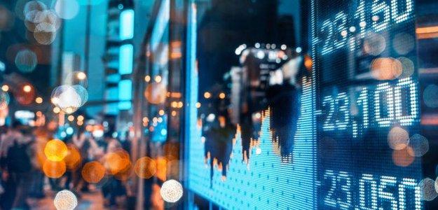 Options Floor Trader PRO – Newsletter