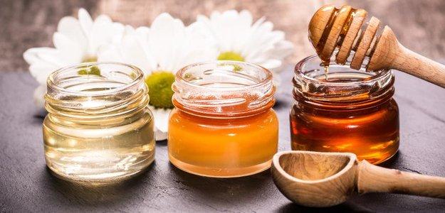 Правда ли, что мед нельзя нагревать?