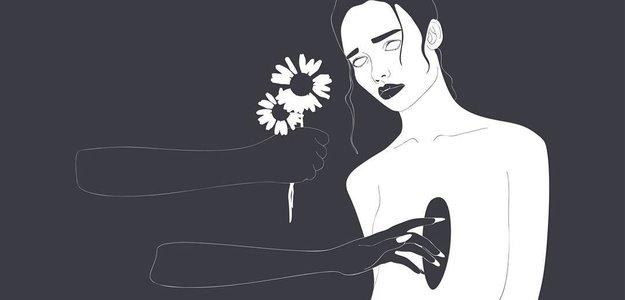 Консультация «Разочарование в свиданиях»