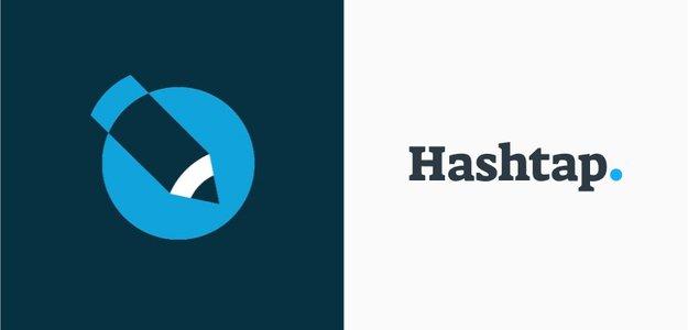 Hashtap для чайников. Почему он топовей ЖЖ и как создать свой блог