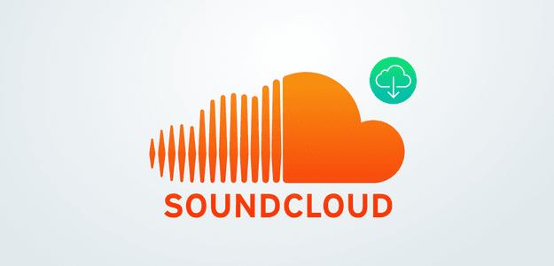 Скачать музыку с SoundСloud быстро и бесплатно / Download music from SoundСloud