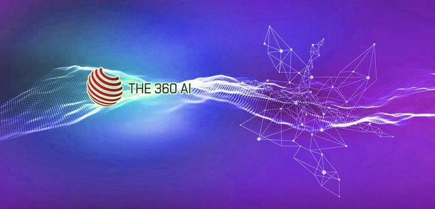 THE 360 AI отзывы. Безопасно вкладывать деньги?