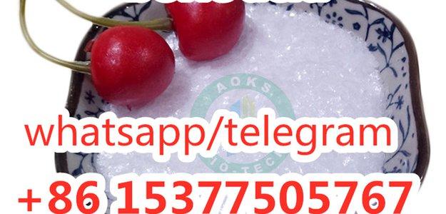 hot selling boric acid flakes CAS 11113-50-1 to uk, sales15@aoksbio.com