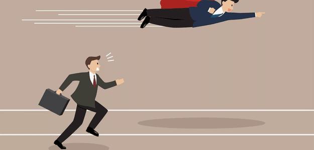 Методы конкуренции в бизнесе