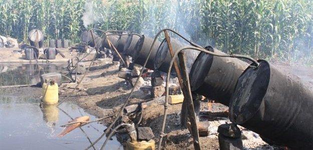 Чангаа- сногсшибательный кенийский самогон.