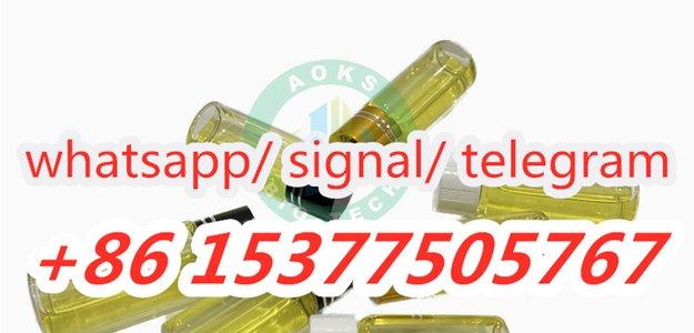 valerophenone manufacturer,china valerophenone 1009-14-9, sales15@aoksbio.com