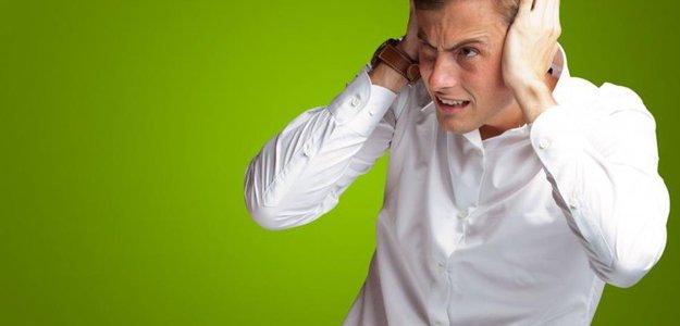 10 самых раздражающих звуков для человека