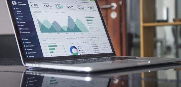 SEO — эффективный канал привлечения клиентов?