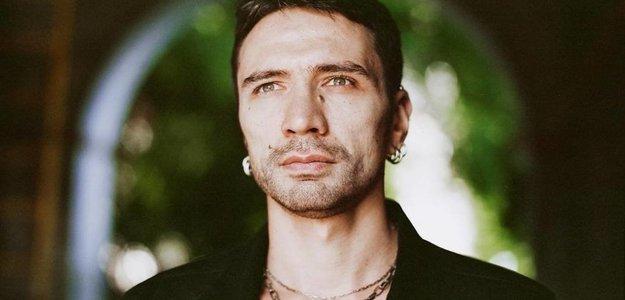 Александр Цой возродил КИНО