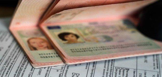 « Не желают нашего брата пускать в Европу»: В 2020 году визы будем получать по-новому — что изменится