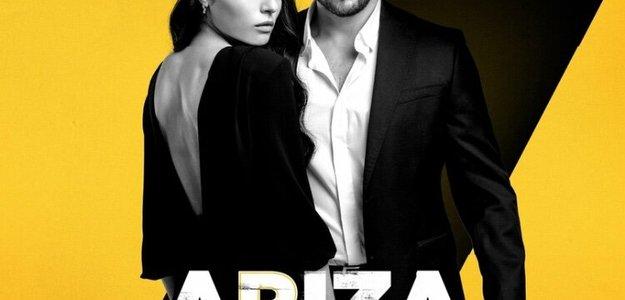 О любви и страсти - новые турецкие сериалы 2020