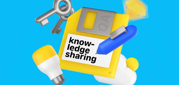 Что такое knowledge management и чем он полезен