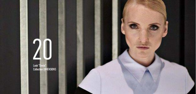 Бренд Vassa&Co: Less is More
