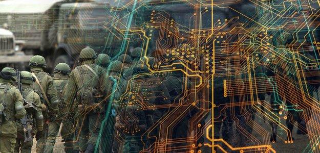Почему ЧВК стали главным инструментом ведения войны?