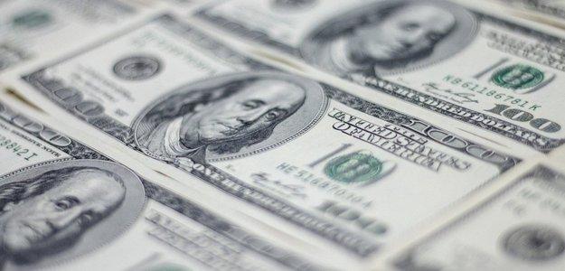 Брокер Grow-finance: детальный обзор, отзывы
