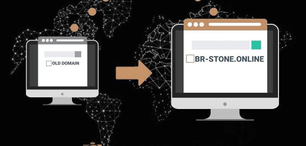 Торгуйте с Barclay Stone на обновленном сайте