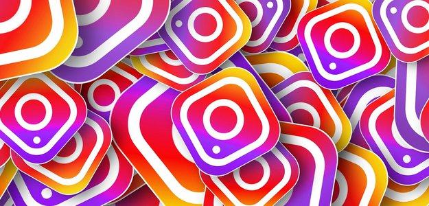 Instagram тестирует новую опцию автоматических субтитров для историй в Instagram
