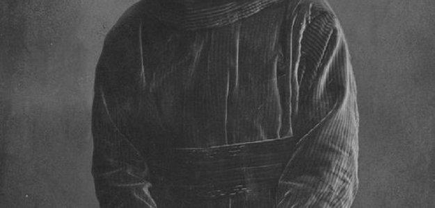 Alfonsina Storni ante los ojos de Gabriela Mistral — Альфонсина Сторни глазами Габриелы Мистраль