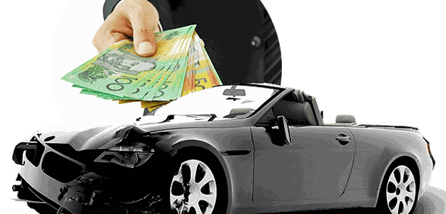 What To Expect From Car Recycling Adelaide Services