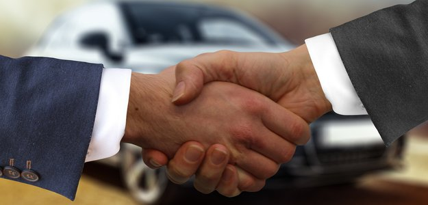 How to Get Cash For Cars Through an Online Form