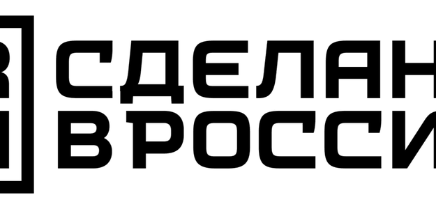 Исторический боевик: российский жанр?