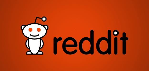 Пока трейдеры бунтуют, Reddit привлек 250 млн долл. и увеличил свою капитализацию в 2 раза