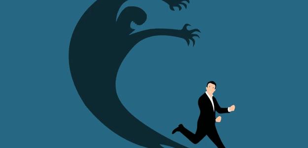 Страхи перед стартом бизнеса