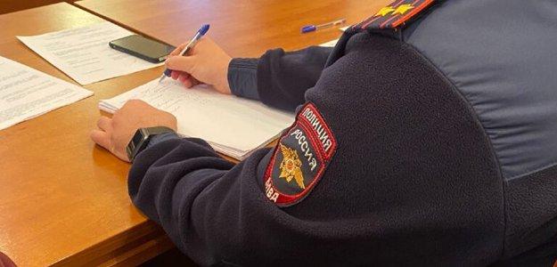 Убитые дороги Невского района обеспечили ему лидерство в списке самых аварийных районов Петербурга