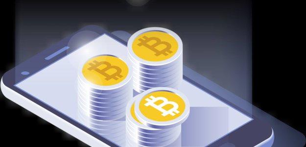 The way to Make Money Online Speedy