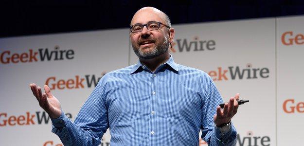 "Kubernetes co-founder Joe Beda interview: ""Software development is a team sport"""