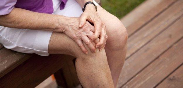 Артросет сохранит ваши суставы