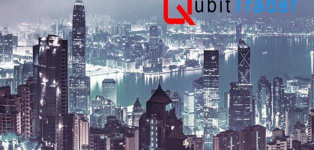 QubitTrader отзывы: квантовые инвестиции на бирже