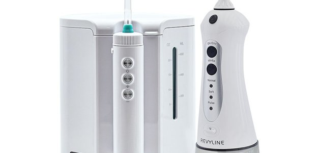 Набор устройств Revyline RL 900 и RL 200 по цене производителя