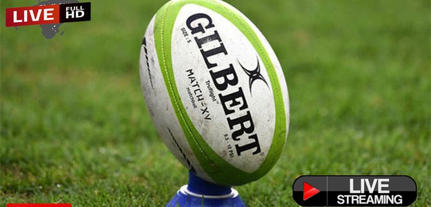 Wasps vs Gloucester LIVE'STREAMING® (2021)