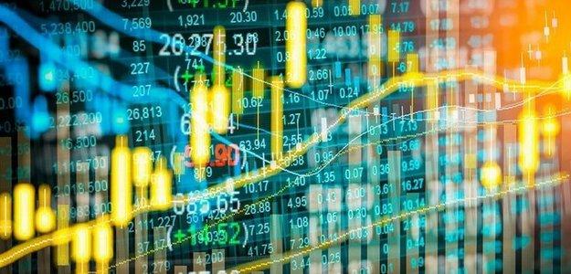 Trading Space отзывы: платит брокер или нет?