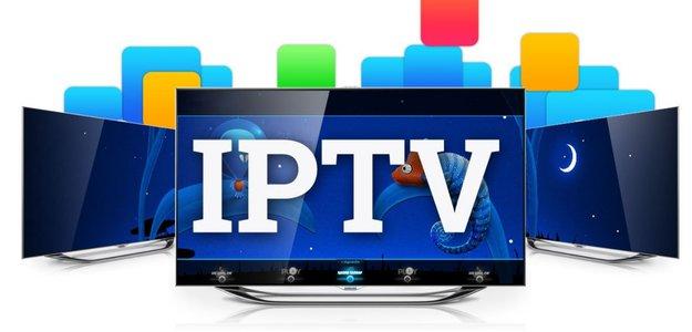 Регистрация, настройка и оплата сервиса IPTV (EDEM TV)
