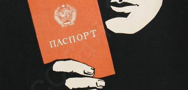 Закона о гражданстве РСФСР не было никогда.
