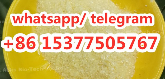 high quality cas 236117-38-7 2-iodo-1-p-tolyl-propan-1-one from china factory,whatsapp :+8615377505767