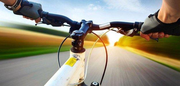 Отсутствие велодорожек – маленькая часть одной большой проблемы транспортного блока Соколова